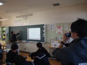 20171211租税教室